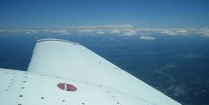 cross-country-flight-planning-1