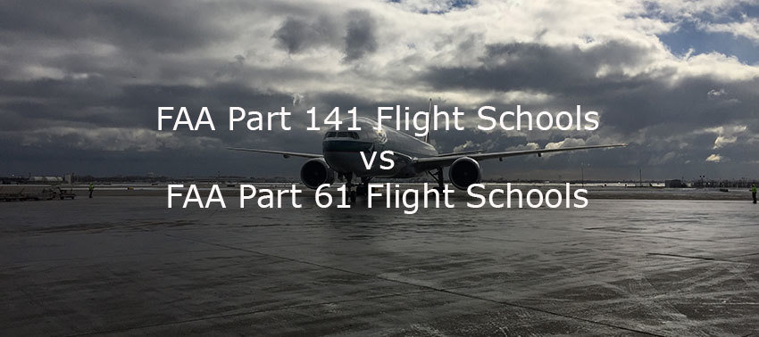 faa-part-141-vs-faa-part-61-flight-schools-2