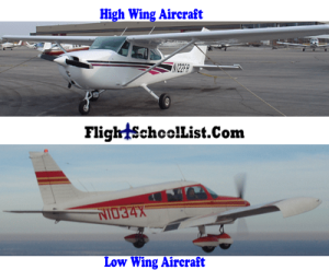 high-wing-aircraft-vs-low-wing-aircraft-1