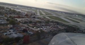 mastering-crosswing-landings-1