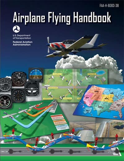 Airplane-Flying-Handbook--FAA-H-8083-3B