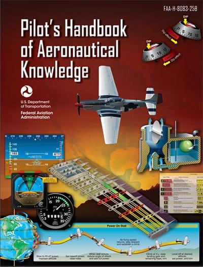pilots-handbook-of-aeronautical-knowledge-faa-h-8083-25b