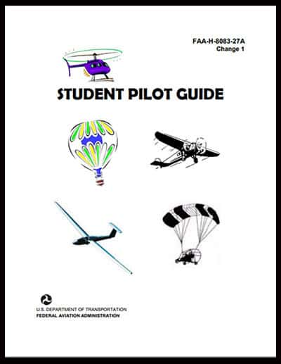 student-pilot-guide-faa-h-8083-27a.-change-1