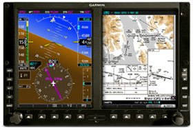 fly gps for ios download